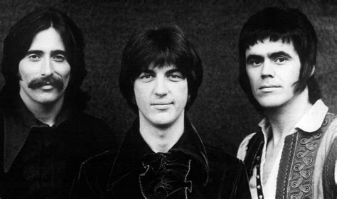 three never been to spain three never been to spain lyrics genius lyrics