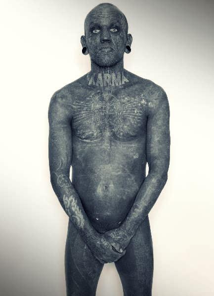 homens com mais tatuagens no mundo comunicacaoonfire