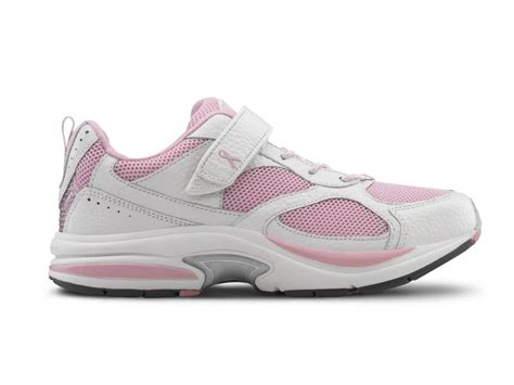 comfort tennis shoes dr comfort victory women s athletic shoe free shipping