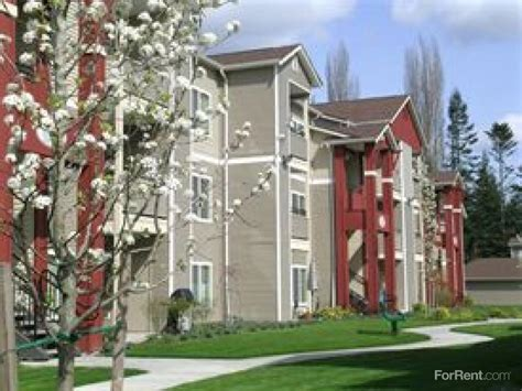 greens apartments puyallup wa walk score