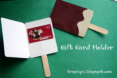 Ice Cream Gift Cards - tales of a trophy wife we all scream for ice cream gift cards