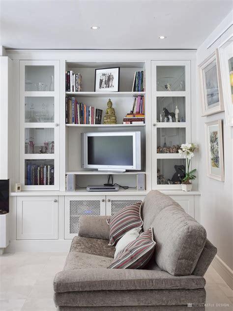furniture living room study living room furniture interior design ideas