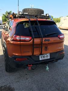 Jeep Trailhawk Accessories 1000 Ideas About Jeep Accessories On