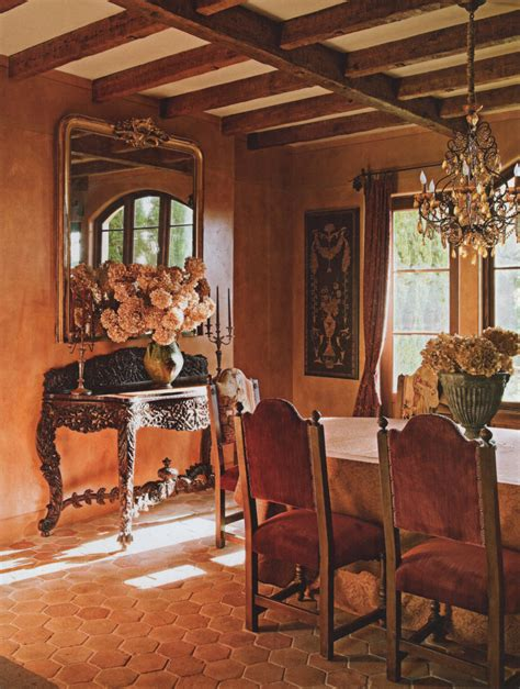Mattamy Homes Design Center Jacksonville Florida by 100 Tuscan Style Dining Room 30 Delightful Dining