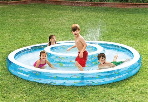 floating island bench giant inflatable floating island sam s club table designs