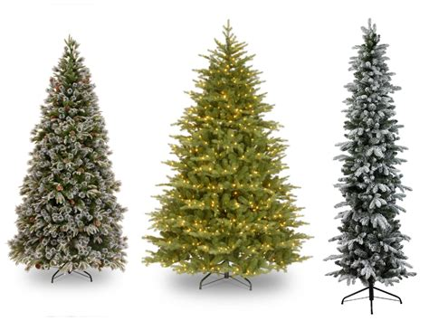 Attractive 5ft Pencil Christmas Tree #5: Christmas+trees.png
