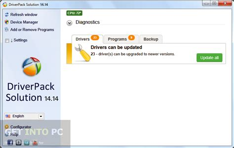 Dvd Driver Pack 14 driverpack solution 14 14 free