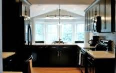 weisman kitchen cabinets boston kitchen remodeling contractors ne design build