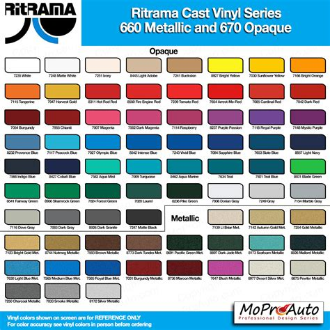 3m vinyl color chart 3m 1080 vinyl color chart pictures to pin on