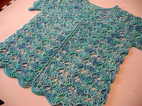 crochet pattern ladies cardigan crochet cardigan patterns for ladies free online women