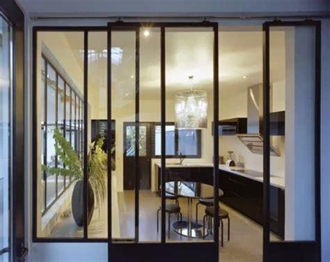 loft fenster kuźnia zag 243 rscy kowalstwo artystyczne okna wyposażenie