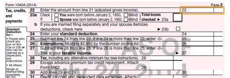 section 9 of income tax section 9 of income tax 28 images section 37 income