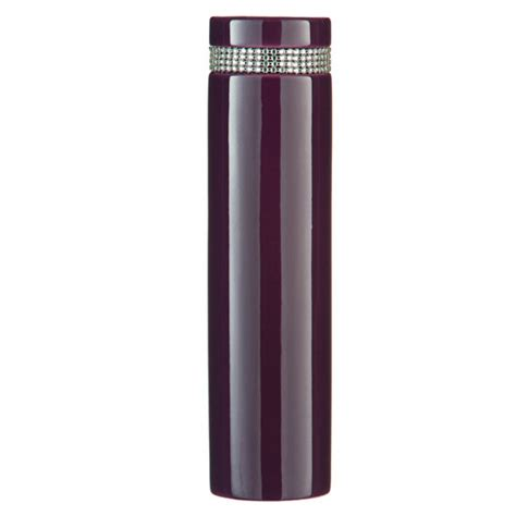 Cheap Purple Vases by Purple Vases Cheapest Vases Uk