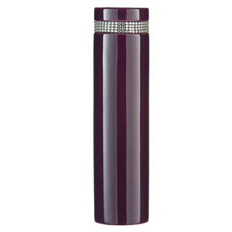 Purple Vases Cheap by Purple Vases Cheapest Vases Uk