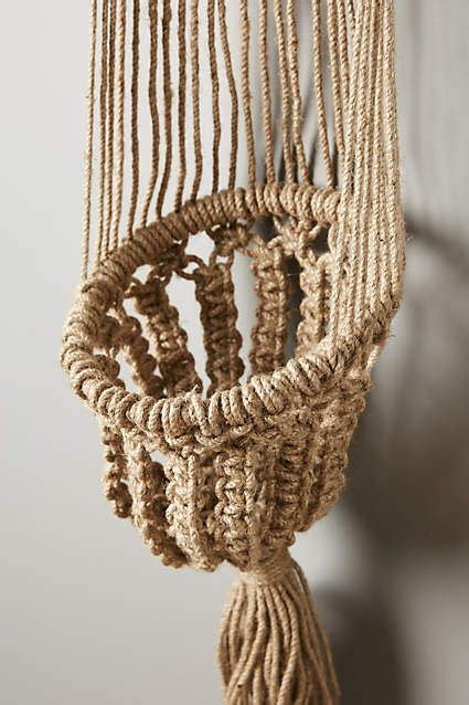 Paper Macrame - 1000 images about macrame on macrame macrame