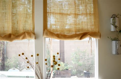cheesecloth curtains burlap and cheesecloth cakies