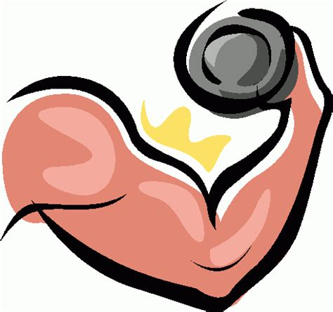 fitness clipart health and fitness clipart clipartsgram