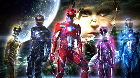 power rangers film 2017 wiki power rangers 2017 movie review the nerd stash