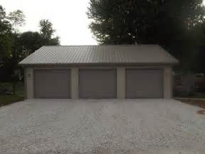 Pole Barn Garage Designs barn garage on pinterest pole barn designs pole barns and barn shop