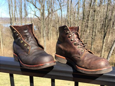 here s how repair your leather shoes business insider