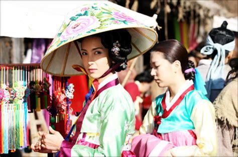 drama korea romantis joseon docudrama introduces joseon s party planners hancinema