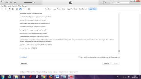 cara membuat apple id tanpa kartu kredit 2015 ini blog nya fahmi baihaqi cara membuat apple id tanpa