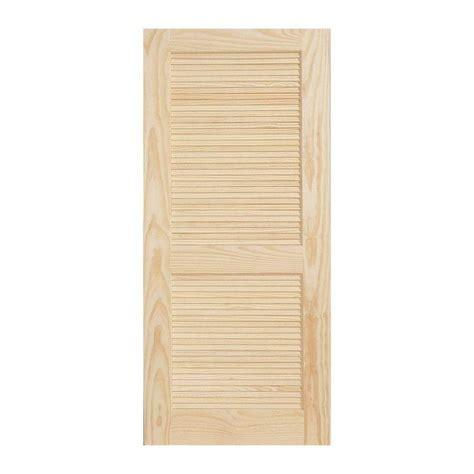 jeld wen woodgrain 10 lite unfinished pine prehung 25 b 228 sta pine interior doors id 233 erna p 229 pinterest