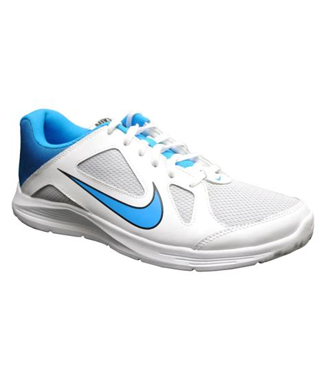 trainer sports shoes nike cp trainer sports shoes price in india buy