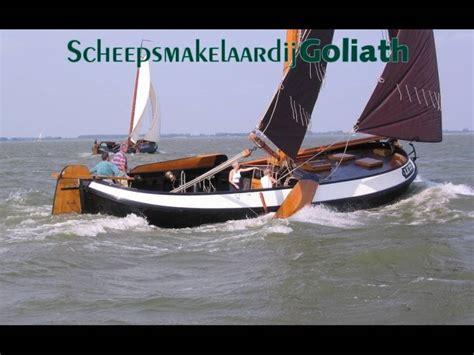 tweedehands boten te koop nederland tweedehands kruiser boten te koop op nederland 10