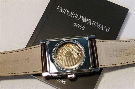 Tas Givenchy Square 1705 1 reloj armani meccanico