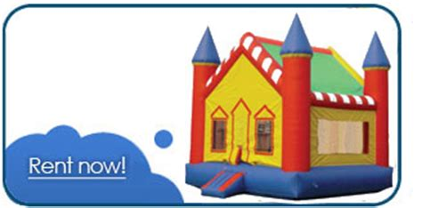 bounce house rentals utah utah bounce house and inflatable rentals home page bouncin bins