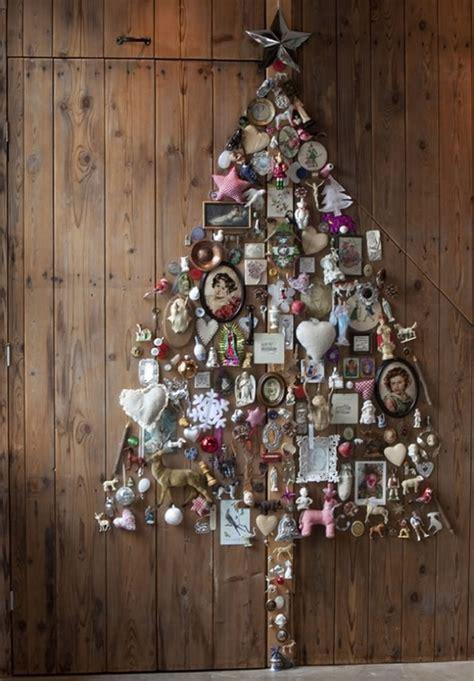 really cool diy christmas tree ideas hot penguin