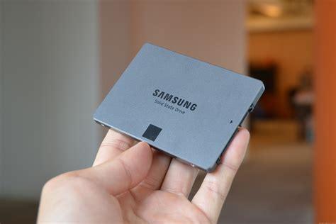 Hardisk Ssd 120 Gb guida alla scelta dei migliori disk 2014 fastweb