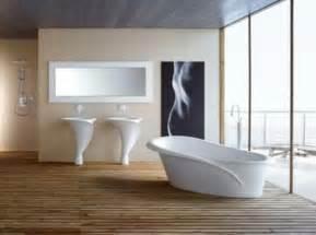 Bathroom Niche Ideas mod 232 le salle de bain moderne quelques id 233 es fascinantes