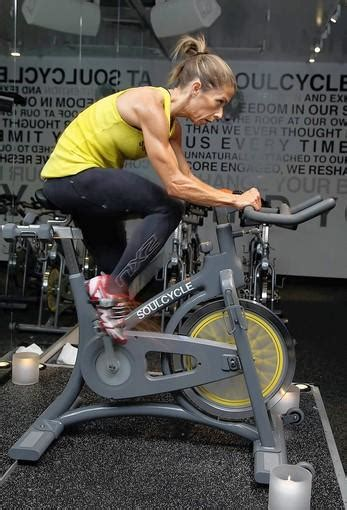 soul cycle new spin on your workout tribunedigital