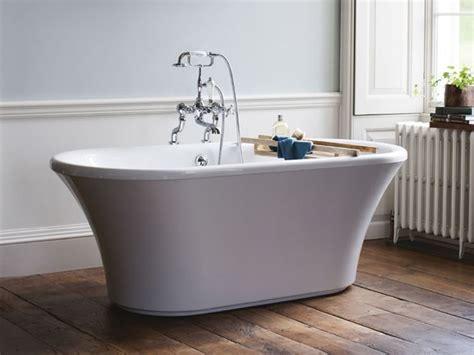 mezza vasca da bagno mezze vasche da bagno bagno e sanitari caratteristiche