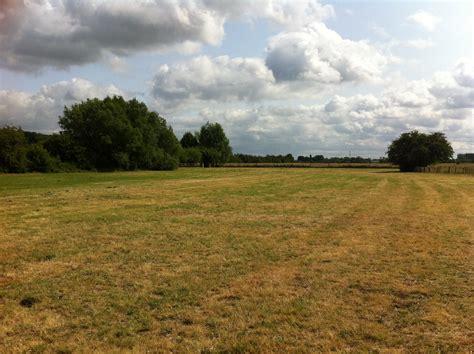The Field field hire swinford manor farm oxford