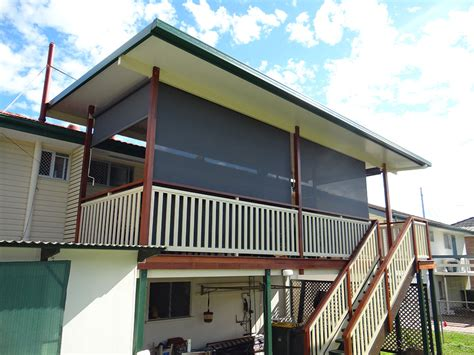 blinds and awnings brisbane outdoor blinds brisbane roller blinds window awnings