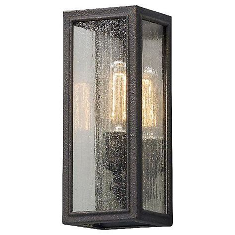 Verano Outdoor Wall Sconce 1000 Ideas About Outdoor Wall Lighting On Wall Lighting Exterior Wall Light And