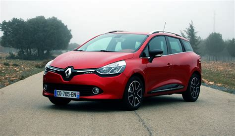 new renault clio renault clio estate