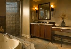 Bathroom Design Denver by Denver Bathroom Remodeling Denver Bathroom Design