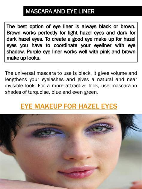 best eyeshadow color for brown best eyeshadow for brown