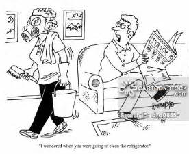 black friday couch sales dirty house cartoons and comics funny pictures from