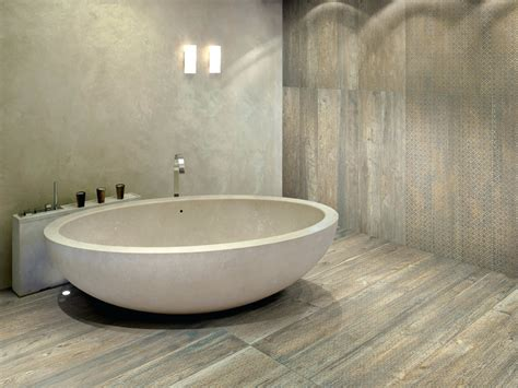 porcelain bathtub for the beauty of your bathroom tiles ceramic tile for bathroom ceramic tile patterns