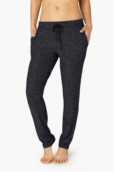 Joger Softjeans beyond soft jogger from michigan by sheactive boutique shoptiques