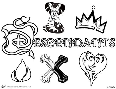 coloring pages of disney descendants evie disney descendants coloring pages coloring pages