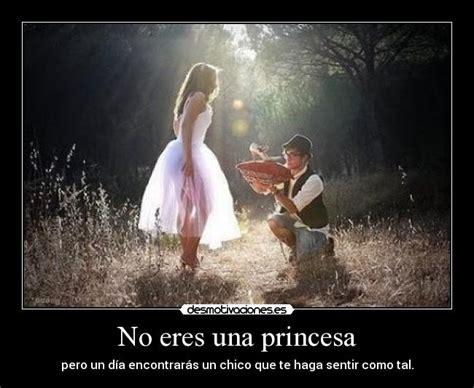 libro tu no eres como no eres una princesa desmotivaciones