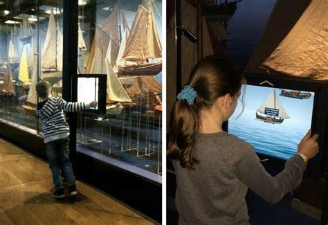 scheepvaartmuseum sneek parkeren het scheepvaartmuseum met kinderen is het nog ver