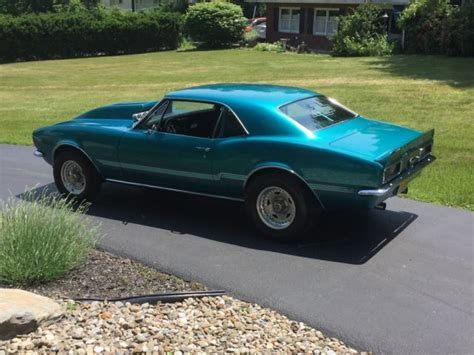 67 camaro ss rs for sale 67 chevrolet camaro rs ss for sale chevrolet camaro