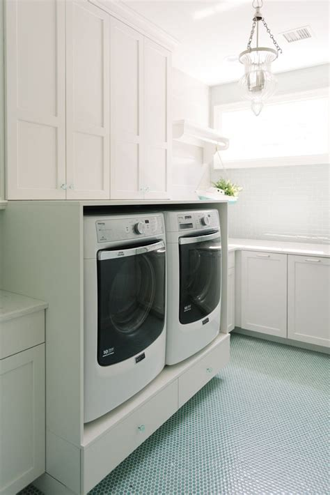 best 25 turquoise laundry rooms ideas on laundry room cabinets for laundry room